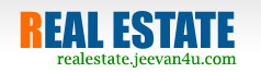 Real Estate - Jeevan4u.com